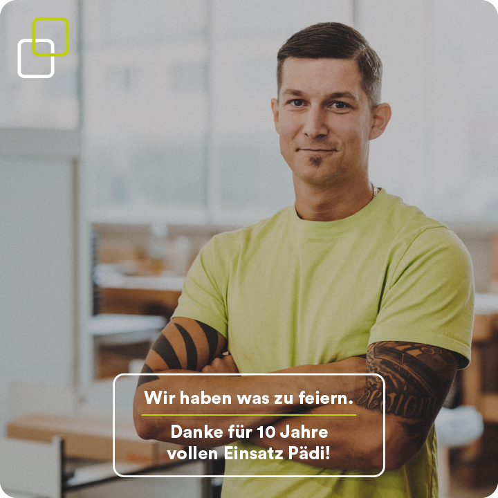 News_Jubiläum_PZe-Foto_03.08.2019_rund.png